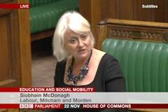 social mobility 1