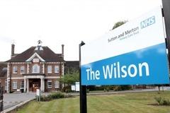 Wilsonhospital