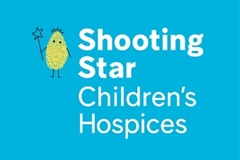 Shooting Star Children