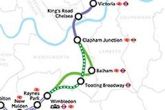 crossrail2map