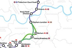 crossrail2map